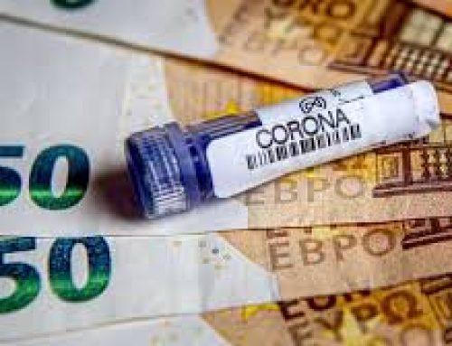 Covid – 19 – Amanarea la plata a ratelor de credit/leasing